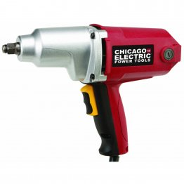 "1/2"" Electric Torque Wrench"